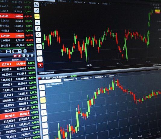 Binární opce - co to je, kde se obchodují a jak vysoká jsou s nimi spojená rizika a pravděpodobnost celkové ztráty vloženého kapitálu