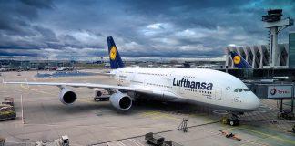 Nárok na odškodnění při zpoždění nebo zrušení letu