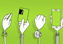 Air Bank - platby Apple Pay, Google Pay, Garmin Pay a Fitbit Pay.jpg