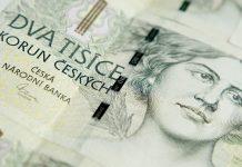 Češi a úspory - pojištění schopnosti splácet