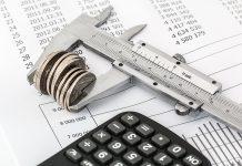 Finanční výkazy firem a společností v Česku