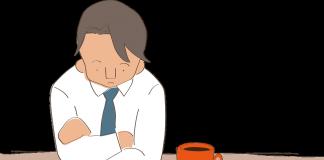 Nové odborné zkoušky z pojišťovnictví pro pojišťovací zprostředkovatele
