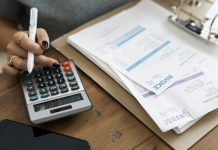 Splatnost faktur - faktoring - kontokorent - cashflow