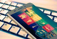 ICT - Informační a komunikační technologie