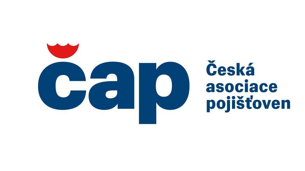 Česká asociace pojišťoven