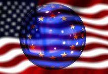 EU vs. USA