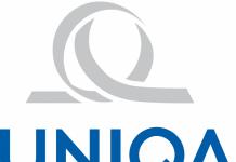 Pojišťovna UNIQA