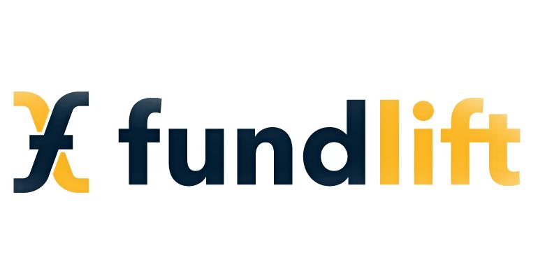 Fundlift recenze a zkušenosti investorů