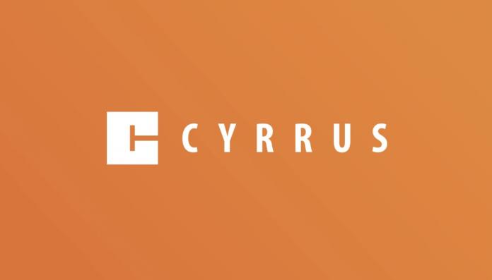 CYRRUS investiční společnost
