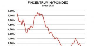 Fincentrum-Hypoindex-leden-2021