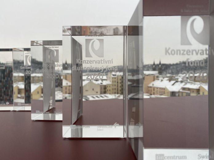 Fincentrum & Swiss Life Select Investice roku 2020