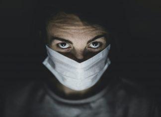 Kdy nastane konec pandemie Covid19?