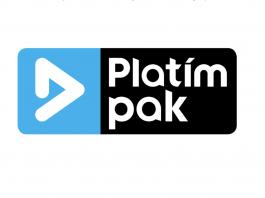 Odložená platba PlatímPak od Equa bank
