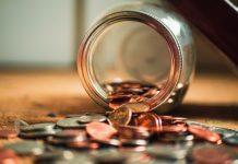 Půjčka na bydlení neboli hypotéka