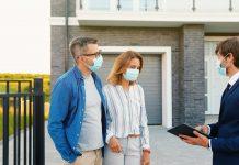 Rizika při koupi nemovitosti