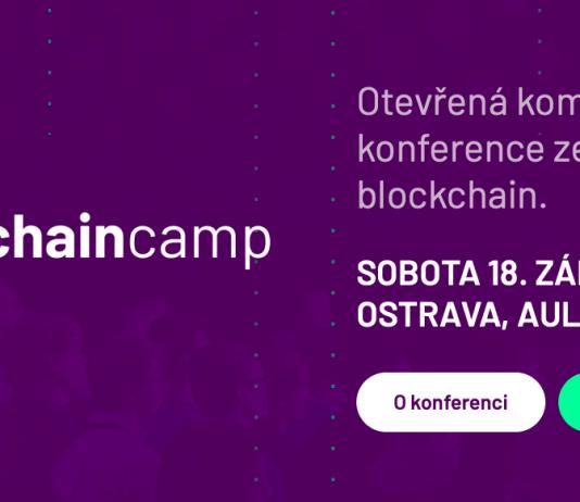 ChainCamp Ostrava 2021